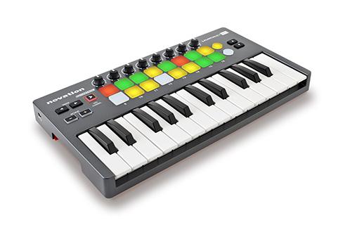 создание музыки на компьютере.