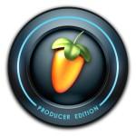 Настройка FL Studio. Аудио. (audio settings)
