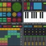 FL Studio получила Wi-Fi MIDI-контроллер под iOS и Android.