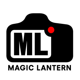 Canon Magic lantern