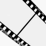 Монтаж видео с разными частотами кадров в Adobe Premiere