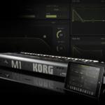 Музыкальные инструменты для iPad часть 2