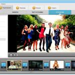 Программа ВидеоМОНТАЖ — создаем клипы быстро и легко!