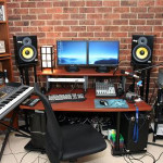 Создание музыки на компьютере. Что необходимо?