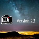 Установка Magic Lantern на фотоаппараты Canon.