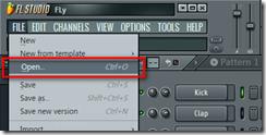 Настройка FL Studio. Аудио.