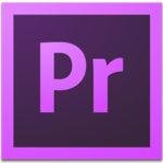 Лучшие плагины для Adobe Premiere Pro.