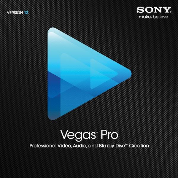 Vegas-12-Pro-Box-Front
