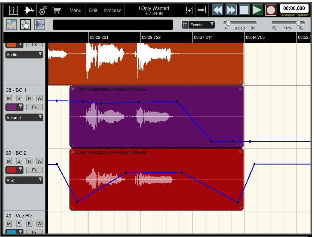 Программу Для Создания Музыки На Андроид - …