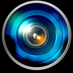 Решение проблемы с отличающейся яркостью при сохранении видео в Sony Vegas.